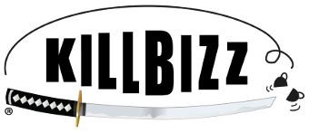 Killbizz®